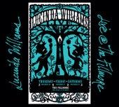Live @ The Fillmore von Lucinda Williams