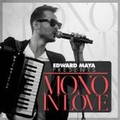 Mono In Love de Edward Maya