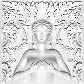 Kanye West Presents Good Music Cruel Summer van Various Artists
