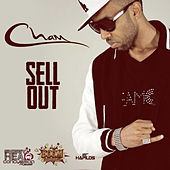 Sell Out - Single by Cham