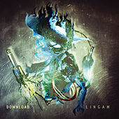Lingam by Download