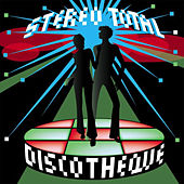 Discotheque by Stereo Total