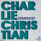 Stardust de Charlie Christian
