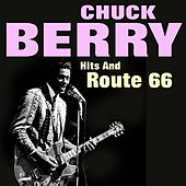 Chuck Berry Hits and Route 66 van Chuck Berry