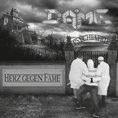 Herz gegen Fame by Dame