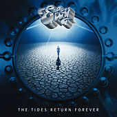 The Tides Return Forever (Remastered) de Eloy