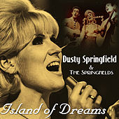 Island Of Dreams de Dusty Springfield