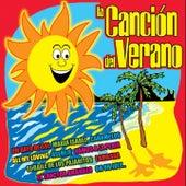 La Canción del Verano de Various Artists