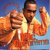 Nothin' Move But The Money by Mic Geronimo
