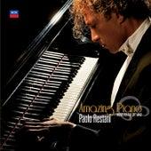 Amazing Piano de Paolo Restani