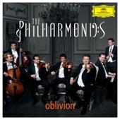 Oblivion de The Philharmonics