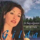 Si hay alguien en tu vida de Gilda