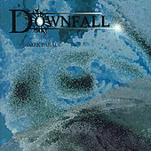 Dark Parade by Downfall
