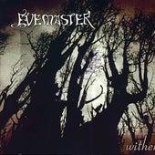 Wither von Evemaster