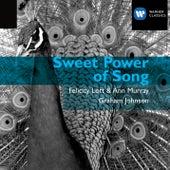 Sweet Power of Song von Ann Murray