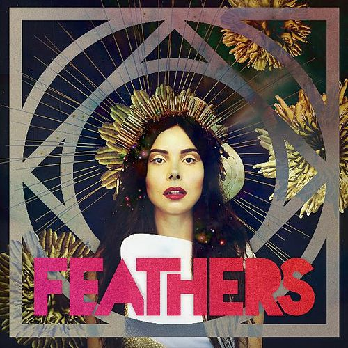 If All Now Here by Feathers