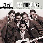 20th Century Masters: The Millennium Collection: Best Of The Moonglows by The Moonglows