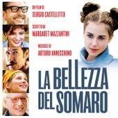 La Bellezza Del Somaro / OST di Various Artists