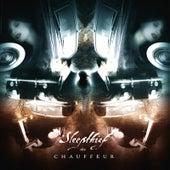The Chauffeur: Remixes (feat. Kirsty Hawkshaw) by Sleepthief
