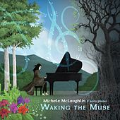 Waking the Muse by Michele McLaughlin