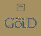 Pavarotti Gold (multipack) di Luciano Pavarotti