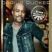True Believers de Darius Rucker