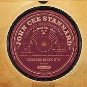 The Doob Doo Album de John Cee Stannard
