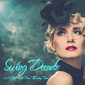 Swing Decade de Various Artists