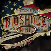 Themes from Bioshock Infinite by Thematic Pianos