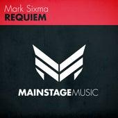 Requiem von Mark Sixma