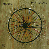 Toothwheels by Múm