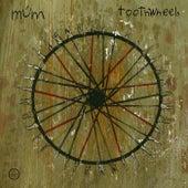 Toothwheels von Múm
