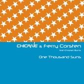 One Thousand Suns von Chicane