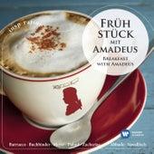 Frühstück mit Amadeus by Christian Zacharias