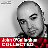 John O'Callaghan Collected von John O'Callaghan
