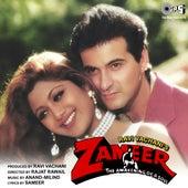 Zameer (Original Motion Picture Soundtrack) de Various Artists