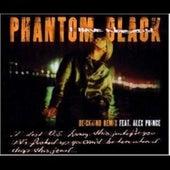 I Have Nobody by Phantom Black