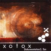 Dokumentation I : Ton by Xotox