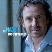 Dochters de Marco Borsato