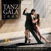 Tanz Gala 2009 von Various Artists