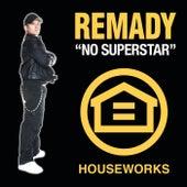 No Superstar de Remady