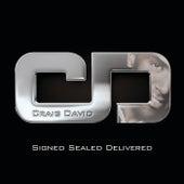 Signed Sealed Delivered di Craig David