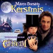 Kerstmis de Marco Borsato