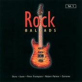 Rock Ballads 3 de Various Artists