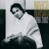 Marco Borsato 1998 - 2002 de Marco Borsato