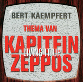 Living It Up de Bert Kaempfert