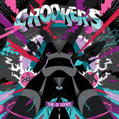 Tons of Friends di Crookers
