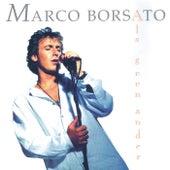 Als Geen Ander by Marco Borsato