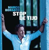 Stop De Tijd de Marco Borsato
