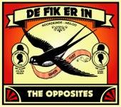 De Fik Erin de The Opposites